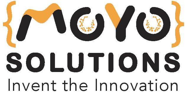 Moyo Solutions